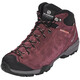 Scarpa Mojito Hike GTX Shoes Women temeraire